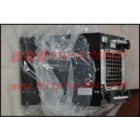 DP 45sx+3D高品质投影灯104-578G/104-578F灯泡DP 45sx+3D经销商