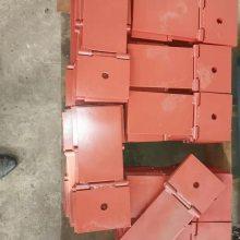 北京地铁盾构始发和接收洞口折页翻板、压板、圆环板及帘布橡胶板厂家及价格