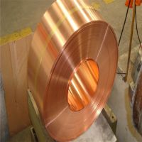 地线铜带_耳机线铜带_光伏焊带铜带_PE软铜带