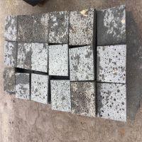 石茂建材厂家供应火山石板 温泉地铺专用火山石 可加工定做