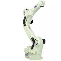 深圳海瑞朗机器人有限公司:企业和员工不应该敌对