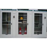 【厂家批发】电力系统专用免检智能工具柜/安全工具柜