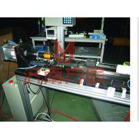 汽车拉索及连接件性能及耐久寿命试验台FCLS-5000方辰生产商
