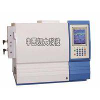 中西供气相色谱仪(配fid) 型号:LN6-SP-7890库号:M387420