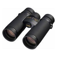 户外望远镜尼康MONARCHHG 10X42尼康望远镜广东总经销