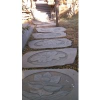 郑州景观工程施工,假山制作,假山石,,石材加工,景观石,石材板材,