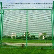 脚手架钢笆网批发 建筑钢笆网规格 钢板网厂