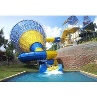 水上乐园设备、合家欢滑梯皮筏提升机、眼睛蛇滑梯、游乐园设备齐全