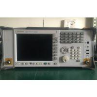 二手N1996A 销售/回收安捷伦/Agilent频谱分析仪