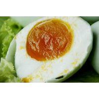 端午节咸鸭蛋礼盒批发,咸鸭蛋包装厂家定制,18766063761