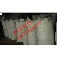 高温垫片用硅酸铝针刺毯每立方价格,硅酸铝纤维毡一平米