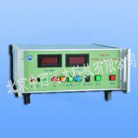 中西(LQS促销)晶闸管触发特性测试仪 型号:RH82-DBC-031库号:M377349