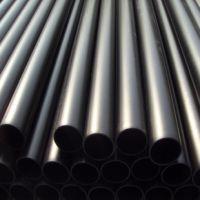 PE电力电缆穿线管厂家pe电线管批发pe电线护套管多少钱
