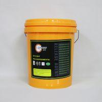AMINO环保拼缝离型剂 K-40
