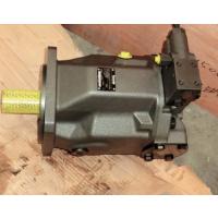 Rexroth力士乐柱塞泵A10VSO18DFR1/31R-PPA12N00特价供应