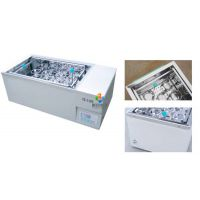 临沂大容量水浴恒温振荡器TS-110X50现货供应