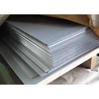 201不锈钢薄板规格 宝钢不锈钢花纹板厂家 南京泽夏