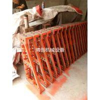 博创支撑角铁铸件300x275x100大量库存现货供应 支撑度大,不变形