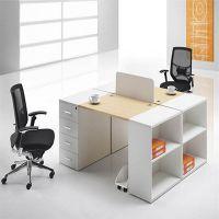 这是一个标榜特性的年代,你的办公家具还和以前相同老土吗?