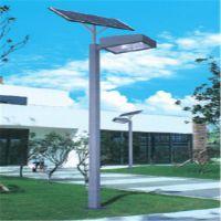 启东TY-082A家用太阳能发电系统行业领先