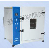 中西供电热鼓风干燥箱 型号:WY8-HG101-4A库号:M379308