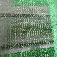 覆盖防尘网 黑色防晒网 绿色盖土网