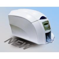 Fagoo P310e可擦写防伪证卡打印机,会员卡打印机
