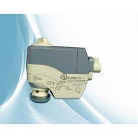 西门子电动执行器SSC61电动执行机构