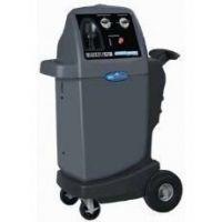ROBINAIR冷媒回收机