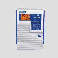 供应智能水泵控制器-A18