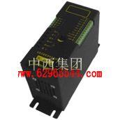 永磁无刷直流电机驱动器 型号:BH48-BL-2203C库号:M300167
