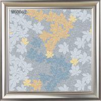 锦尚逸品个性定制地砖 工艺瓷毯壁画纪念收藏瓷砖