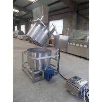 200L滤油机 食品加工设备 蔬菜脱水机食品脱油机