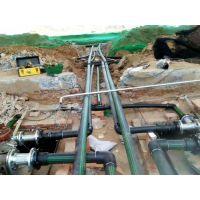 加油站EVOH输油管道,加油站输油管道,输油管道管材