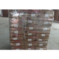 美国苏威A-1240高尺寸稳定高耐热PPA塑胶原料
