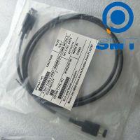 smtJUKI贴片机配件KE2050 2060 XMP信号线40003262 834219046