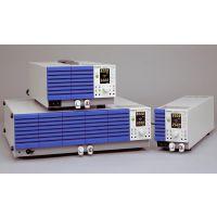 PBZ40-90BP/(CV/CC)/(±0-40V/±0-90A)/菊水智能型双极性电源
