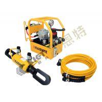 江苏凯恩特生产直销高品质的气动液压千斤顶泵站