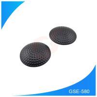 百舸防盗GSP-580 EAS硬标签高尔夫防盗标签商店服装防盗扣