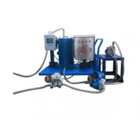 何亦HY-1200-1放射性低放水γ连续监测仪
