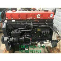 东康原厂装机件6CT240机油泵C3415365润滑油泵