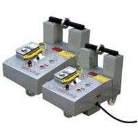 中西(DYP)轴承加热器 型号:HY59-HA-2库号:M250415