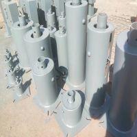 优质厂家销售保冷管用管托支座,J8管托,21629石油化工管道配件