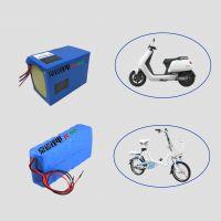 电瓶车锂电池更换 JCSE京瓷锂电池厂家各型号为您服务