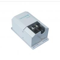 焊锡机专用清洁器沛克DS3000 替代吹气式清洗盒 电刷式洁咀器