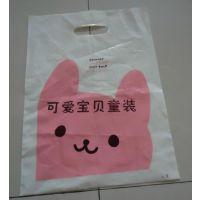 购物包装袋定制 郑州包装袋设计公司
