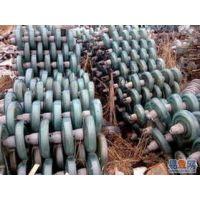 正规回收公司——回收瓷瓶绝缘子回收瓷瓶电力瓷瓶回收
