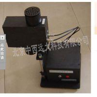 中西(LQS促销)后视镜反射率仪 型号:RM-R135B库号:M186684