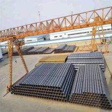 上海325*8*10螺旋焊管,Q235-B螺纹钢管生产厂家(426、529、630)