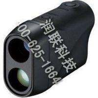 福清激光测距仪xw数显式沥青针入度测定仪WSY-026